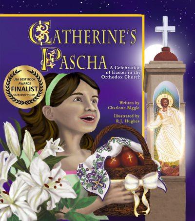 An Award-Winning Book