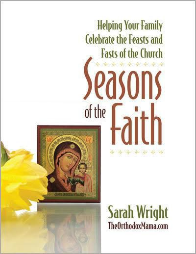 Seasons of the Faith: A Review