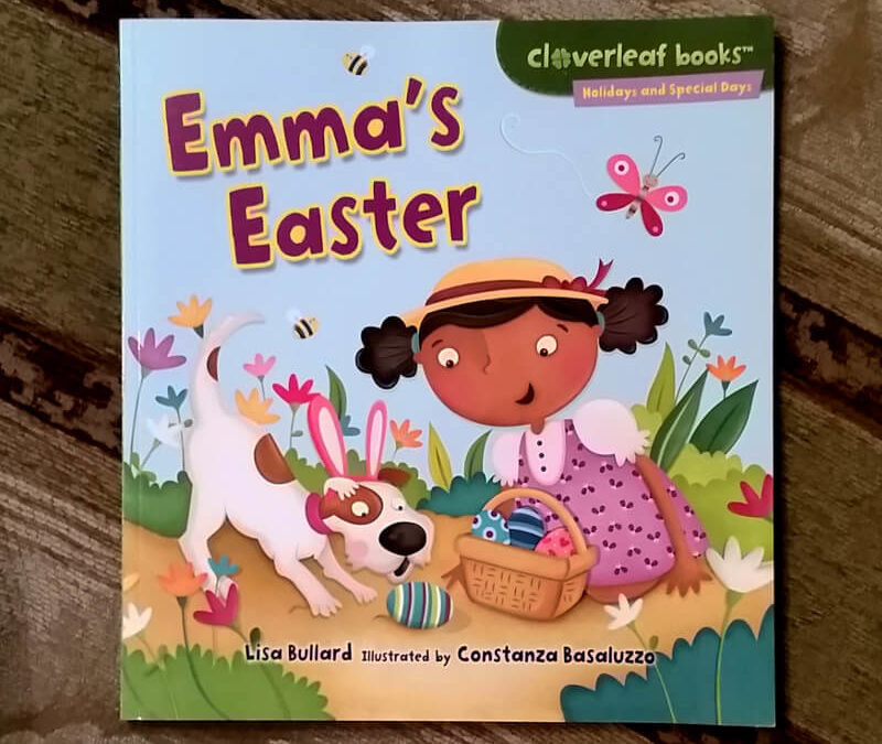 Emma's Easter: A Review