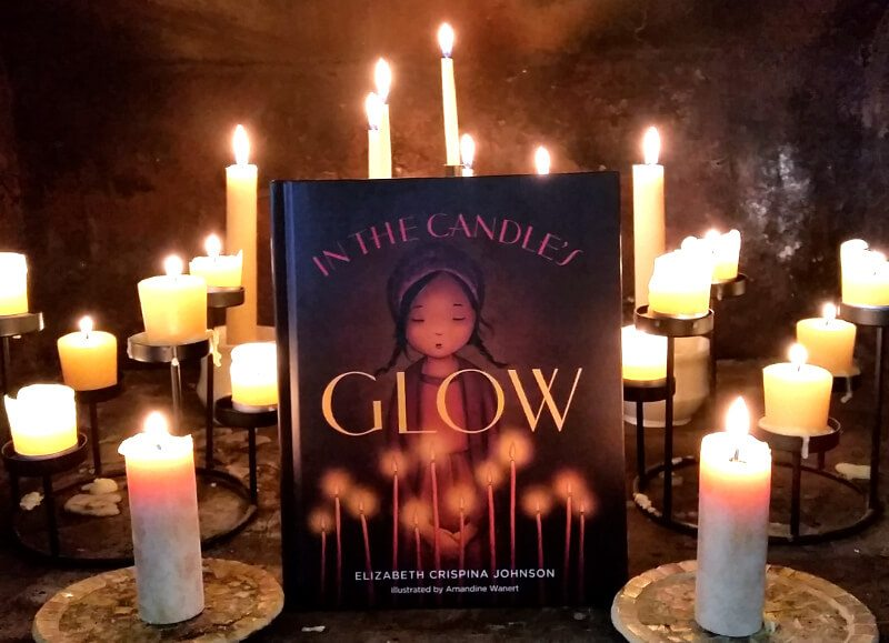 In the Candle's Glow: A Review