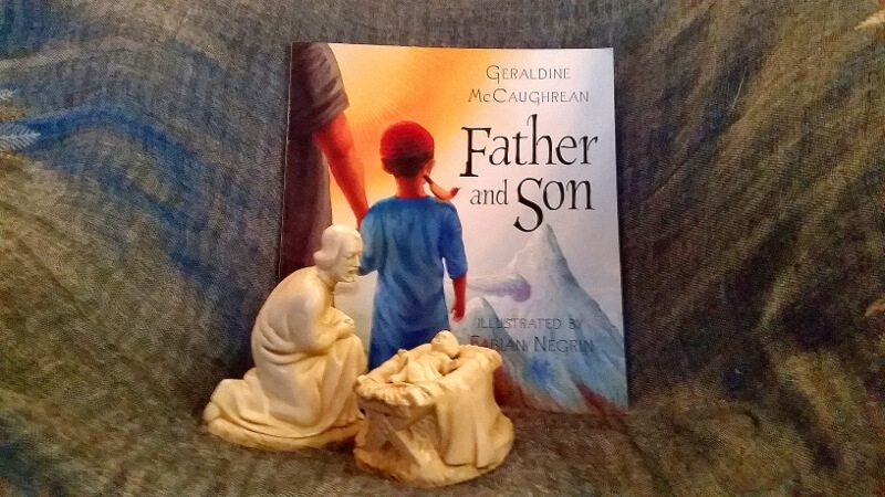 Father and Son: A Review