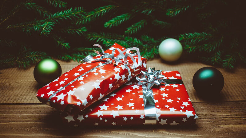 Holiday gift guide for Orthodox families