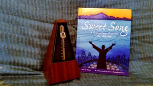 Sweet Song by Jane G. Meyer